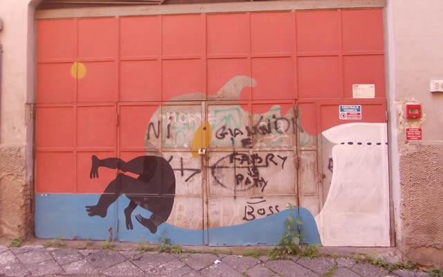 street-art-quartieri-spagnoli-640x400